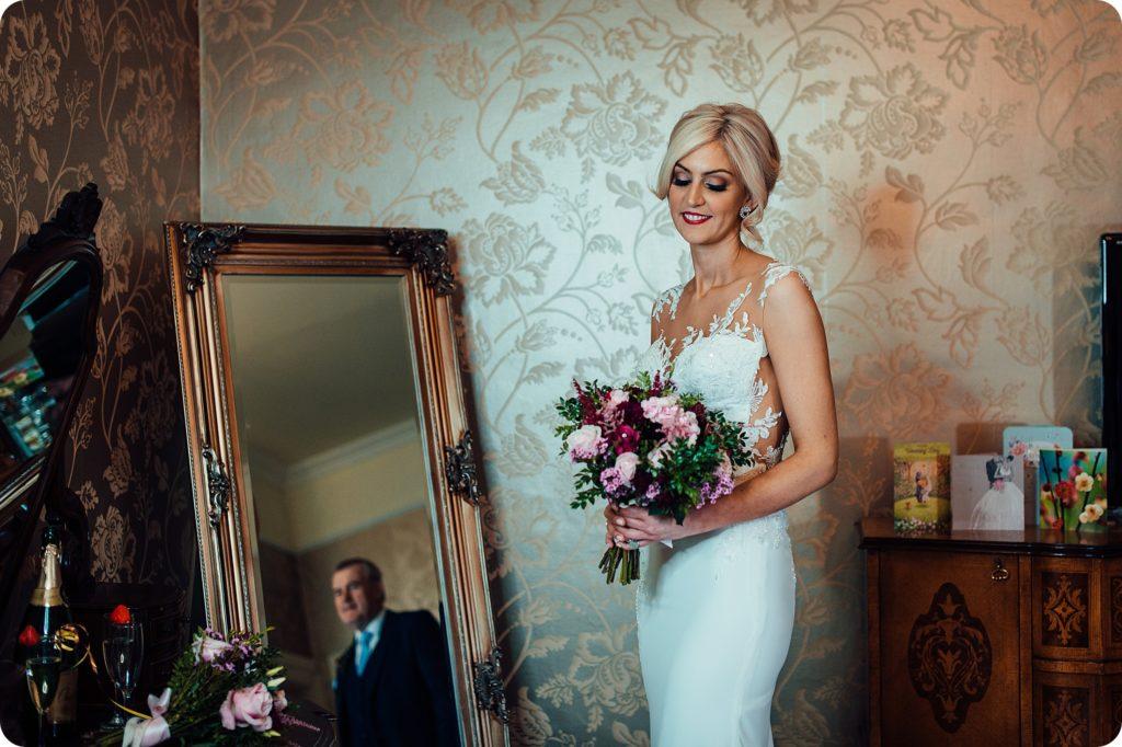 great southern hotel killarney wedding wedding photography killarney 0024