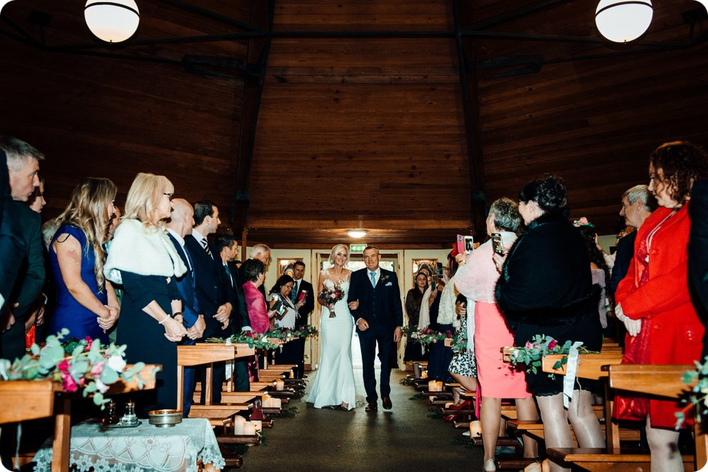 great southern hotel killarney wedding wedding photography killarney 0033