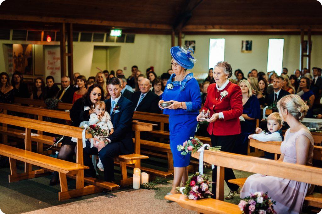 great southern hotel killarney wedding wedding photography killarney 0037