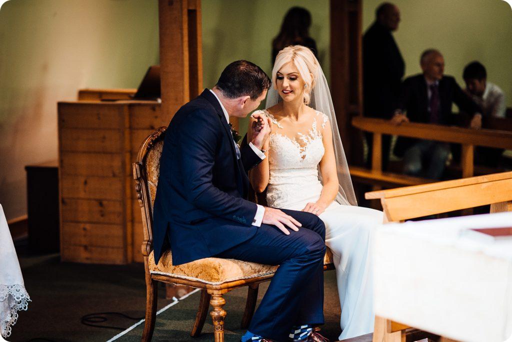 great southern hotel killarney wedding wedding photography killarney 0038