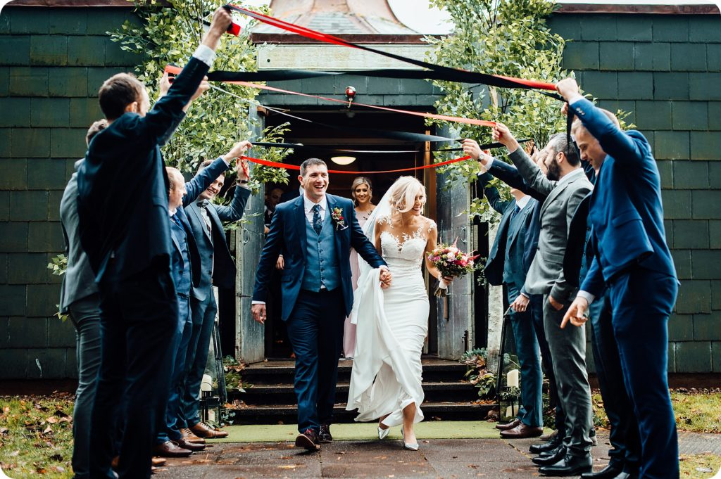 great southern hotel killarney wedding wedding photography killarney 0040