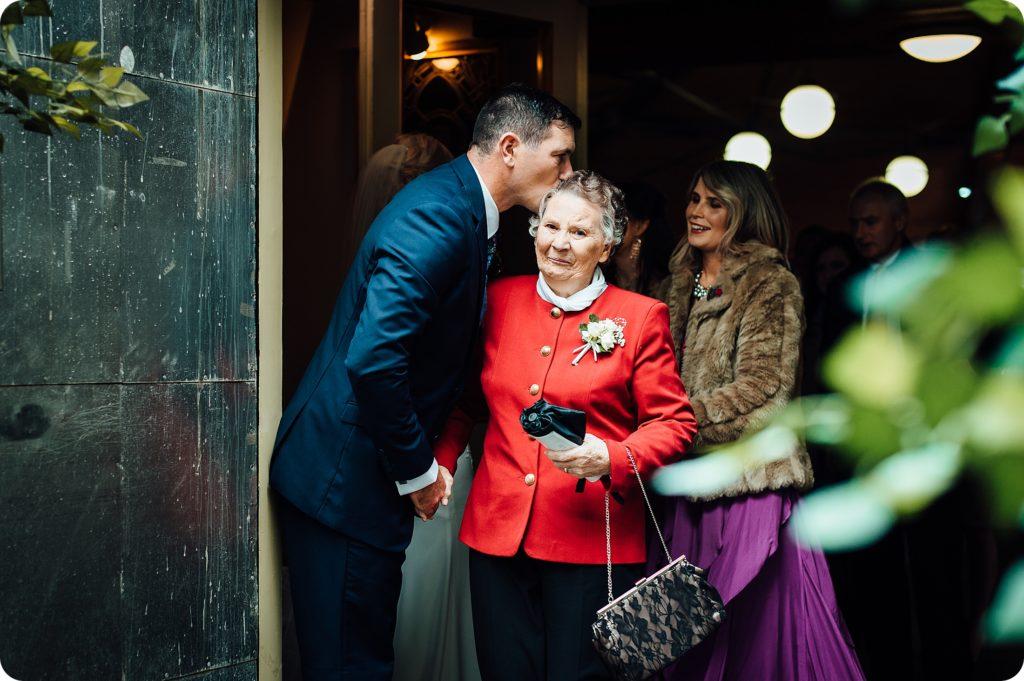 great southern hotel killarney wedding wedding photography killarney 0042