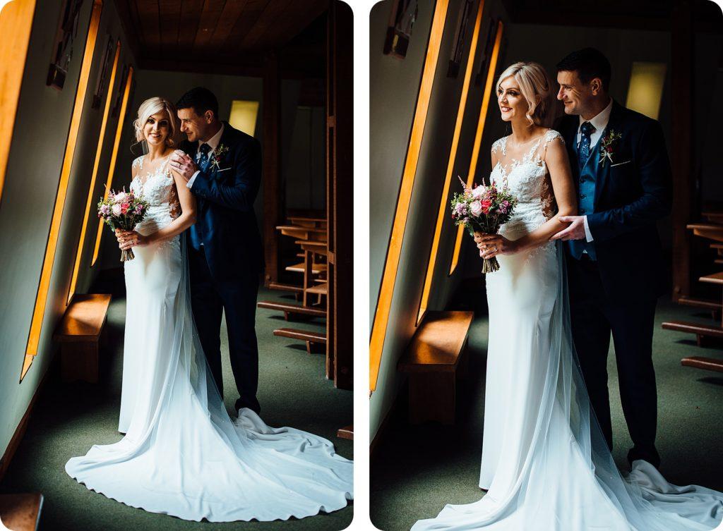great southern hotel killarney wedding wedding photography killarney 0044