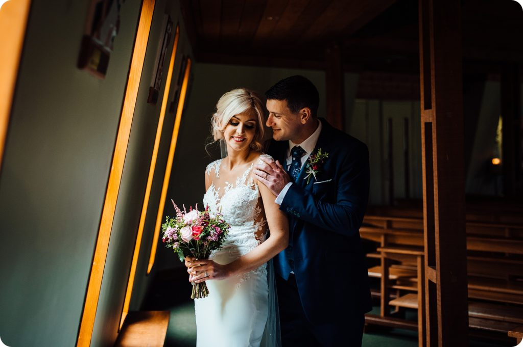great southern hotel killarney wedding wedding photography killarney 0045