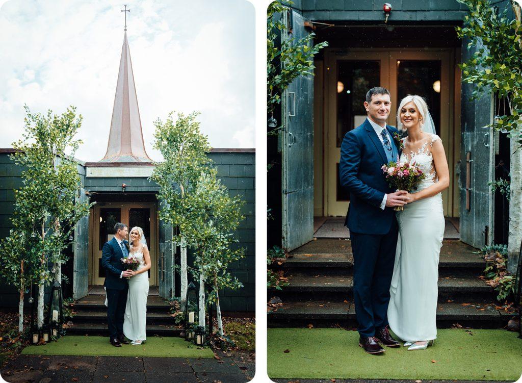 great southern hotel killarney wedding wedding photography killarney 0047