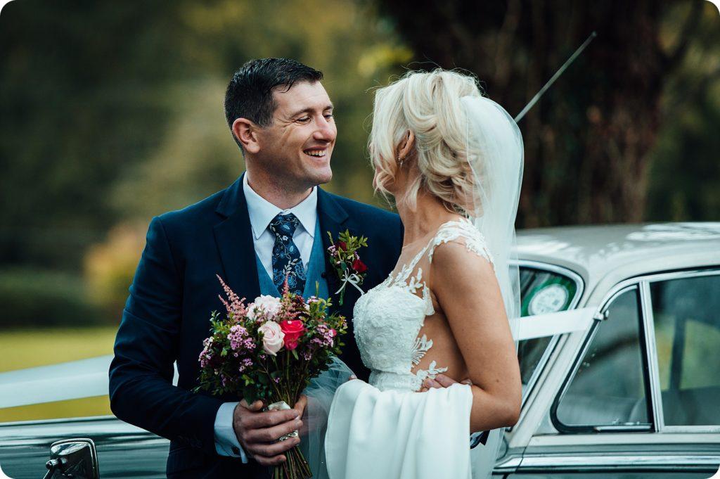 great southern hotel killarney wedding wedding photography killarney 0051