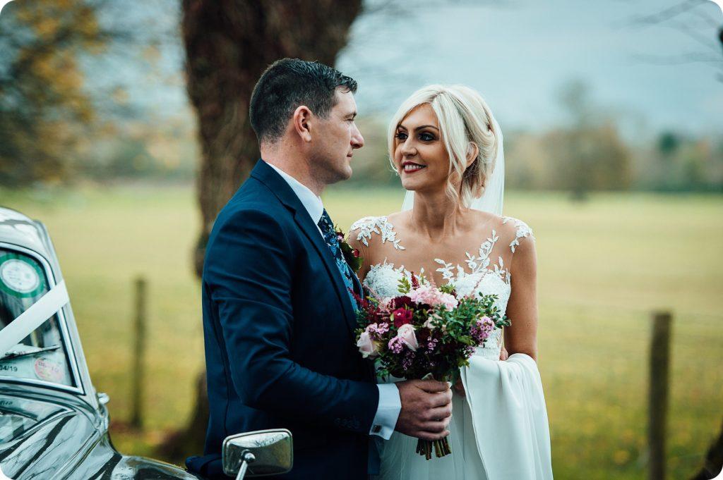 great southern hotel killarney wedding wedding photography killarney 0052