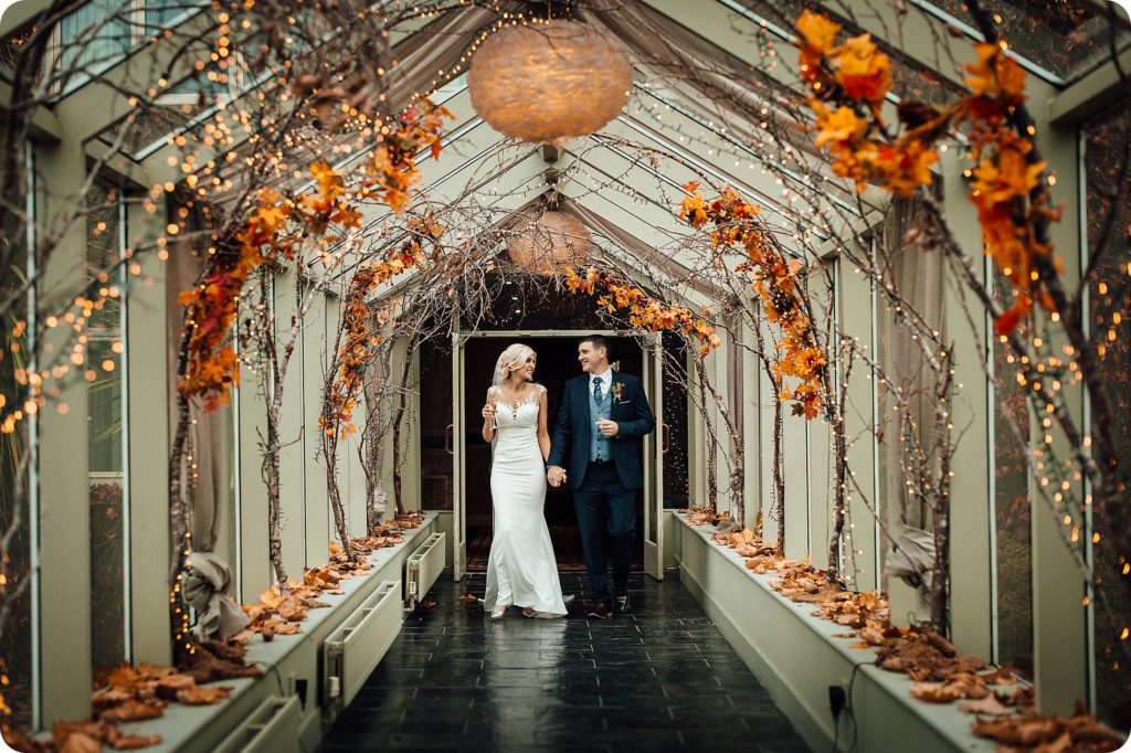 great southern hotel killarney wedding wedding photography killarney 0064