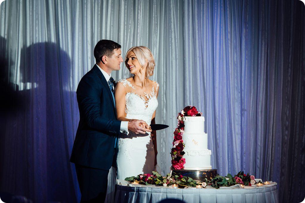 great southern hotel killarney wedding wedding photography killarney 0067
