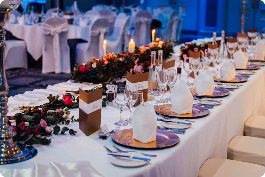 great southern hotel killarney wedding wedding photography killarney 0070