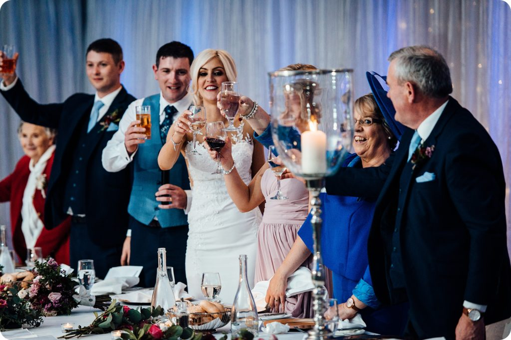 great southern hotel killarney wedding wedding photography killarney 0077