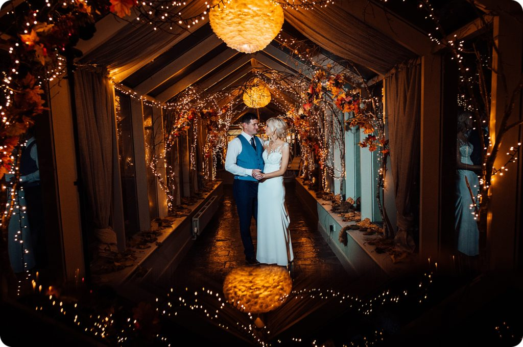 great southern hotel killarney wedding wedding photography killarney 0079
