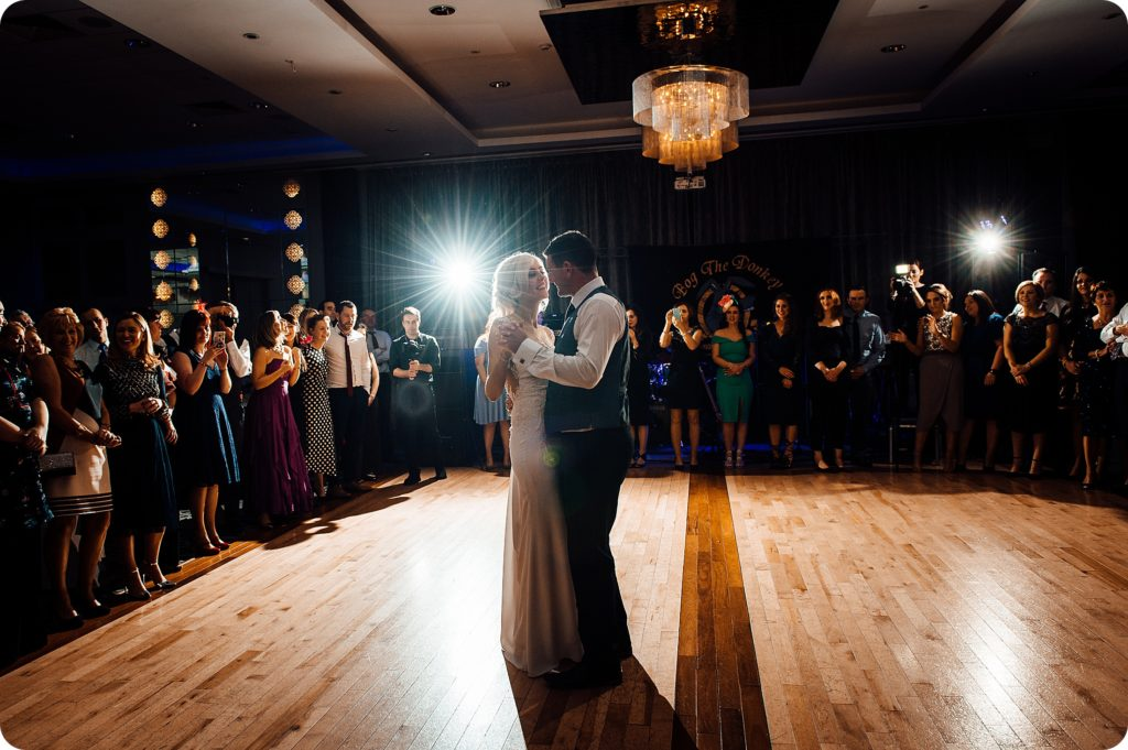 great southern hotel killarney wedding wedding photography killarney 0080