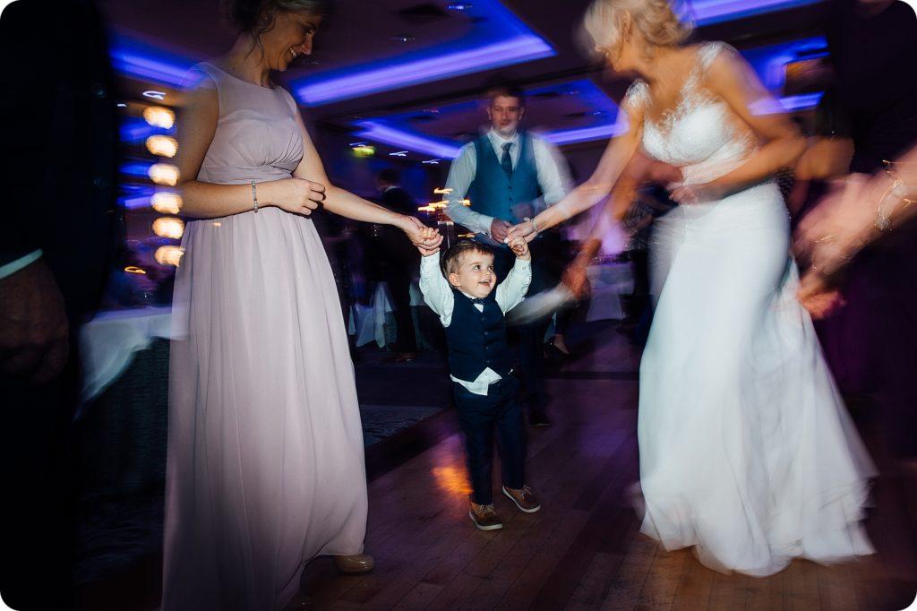 great southern hotel killarney wedding wedding photography killarney 0083