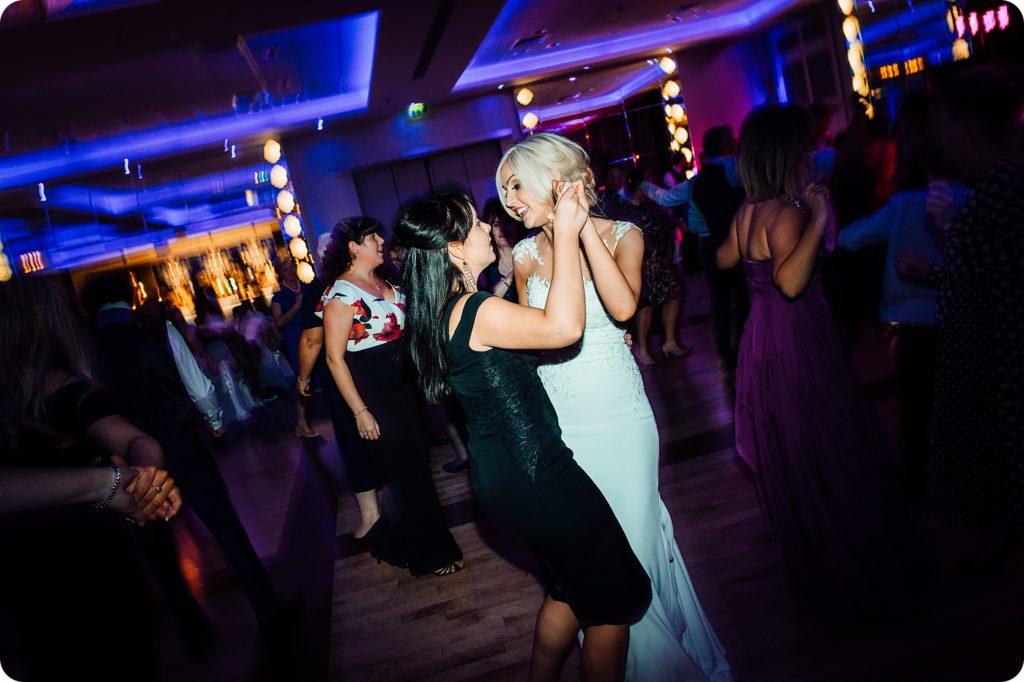 great southern hotel killarney wedding wedding photography killarney 0088