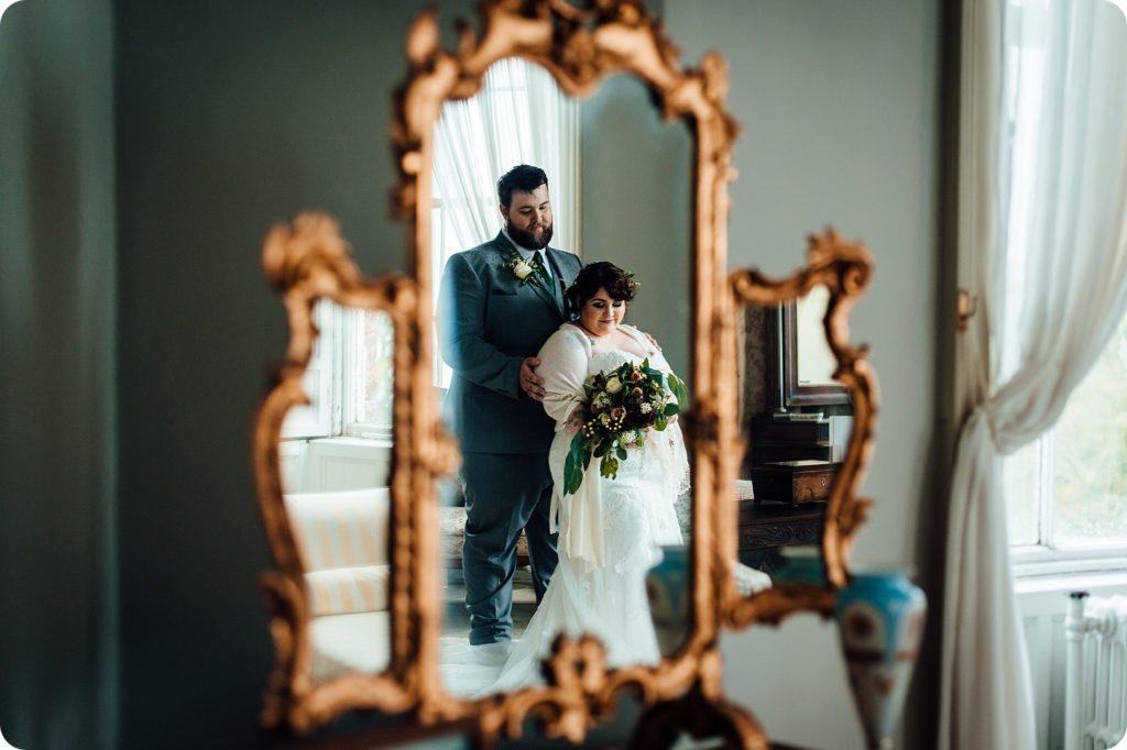 Bantry House Wedding 89
