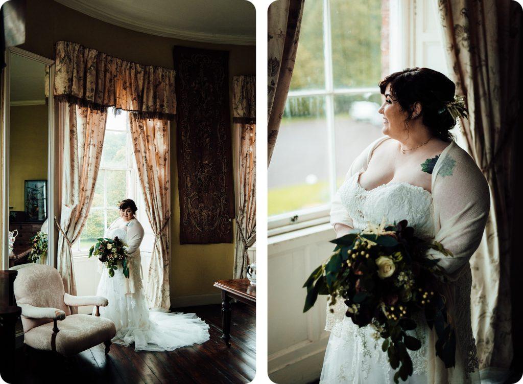 Bantry House Wedding 91
