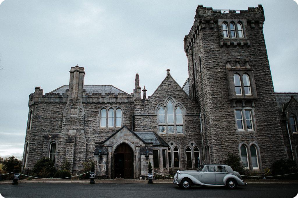 Kilronan Castle 130