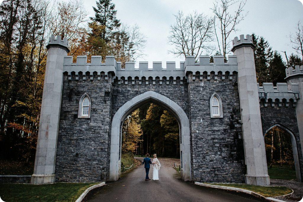 Kilronan Castle 154