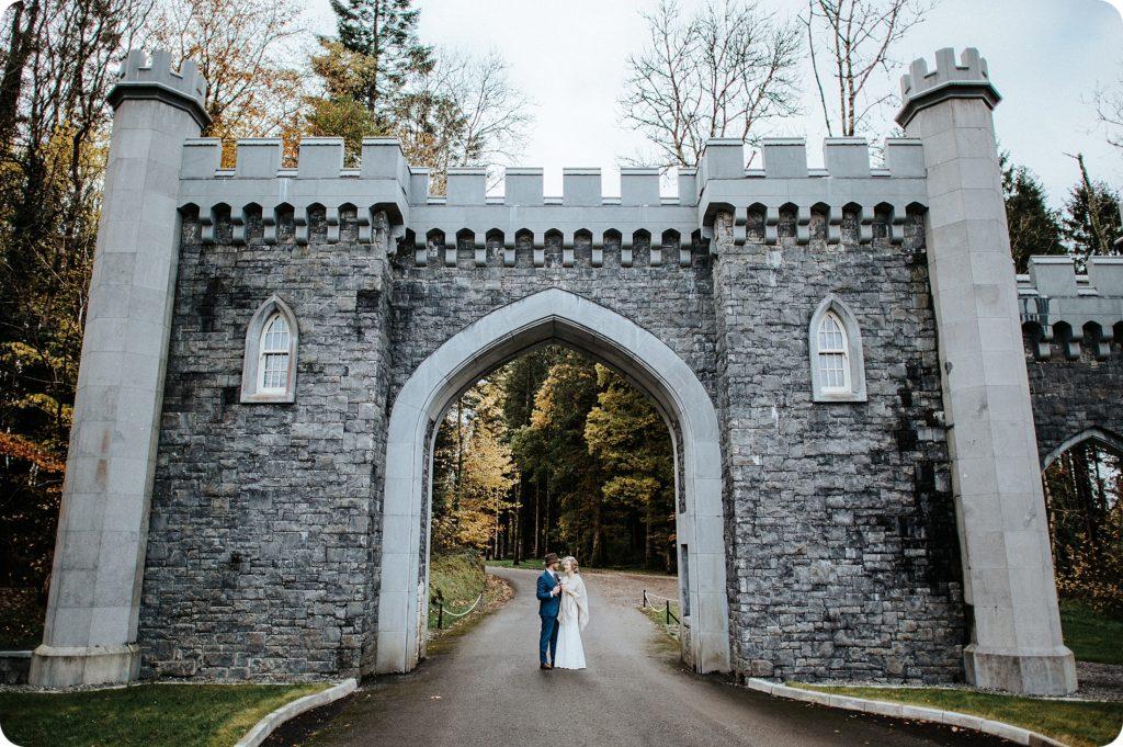 Kilronan Castle 165