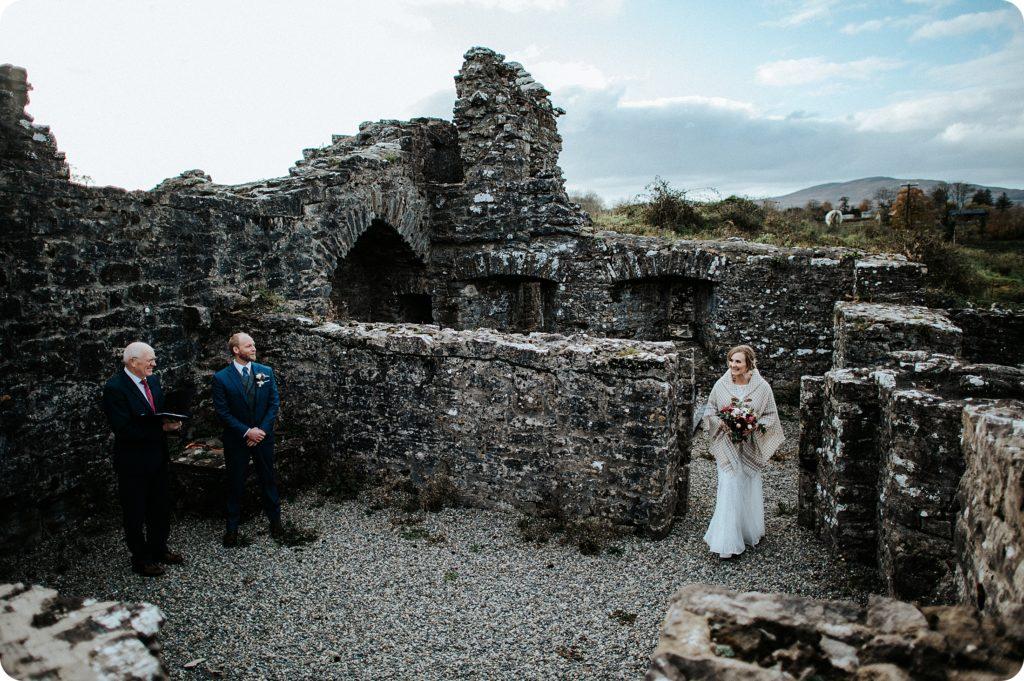 Kilronan Castle 172