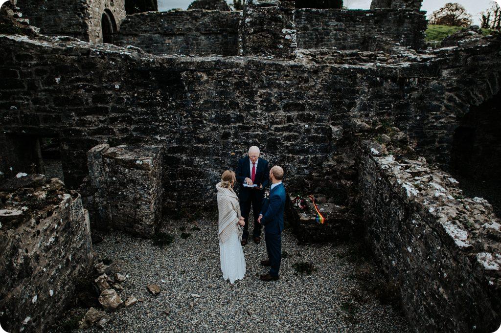 Kilronan Castle 175