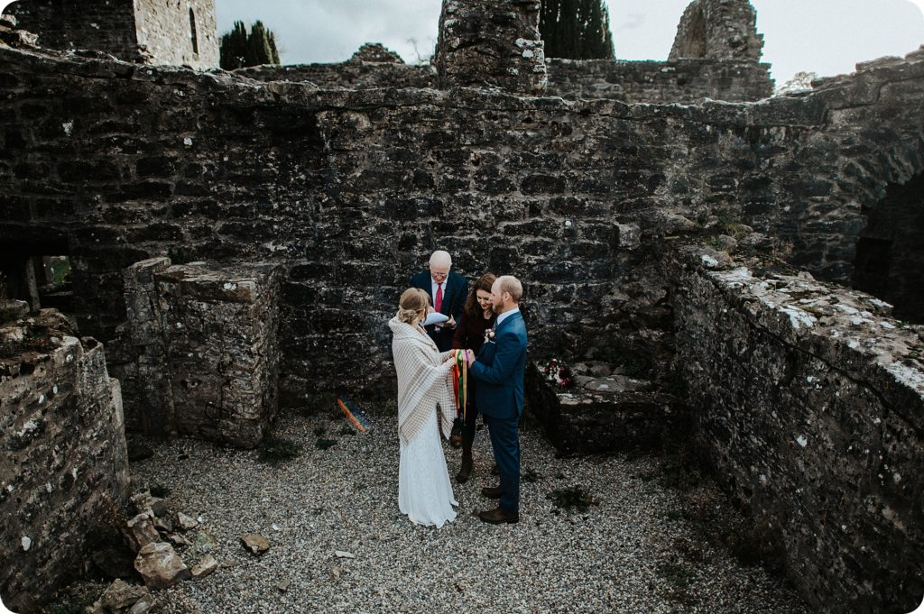 Kilronan Castle 188