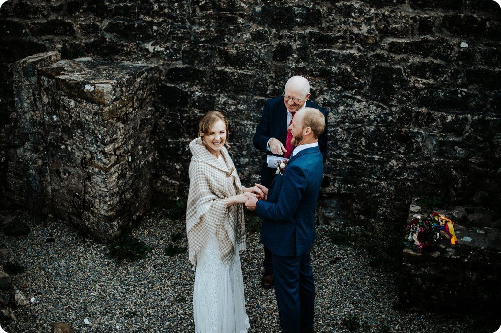 Kilronan Castle 196