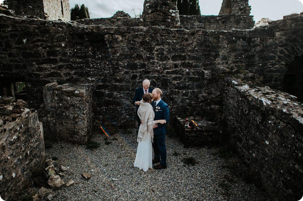 Kilronan Castle 200