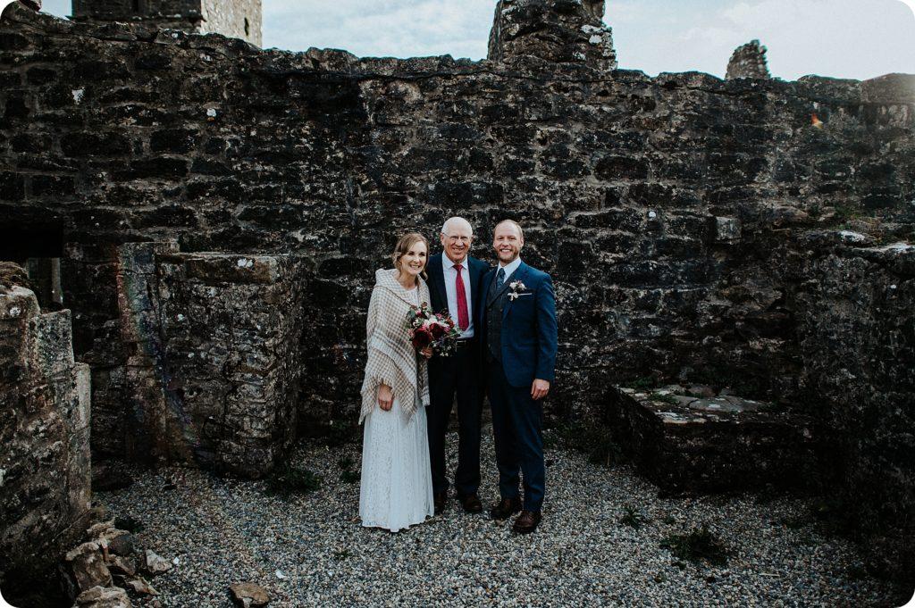 Kilronan Castle 206