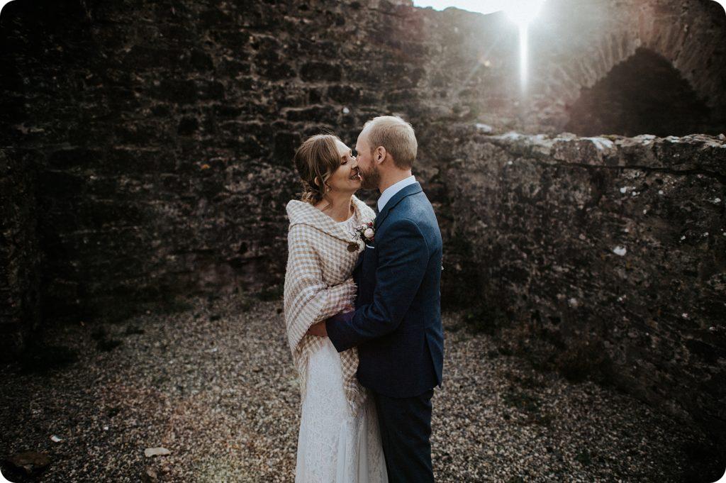 Kilronan Castle 209