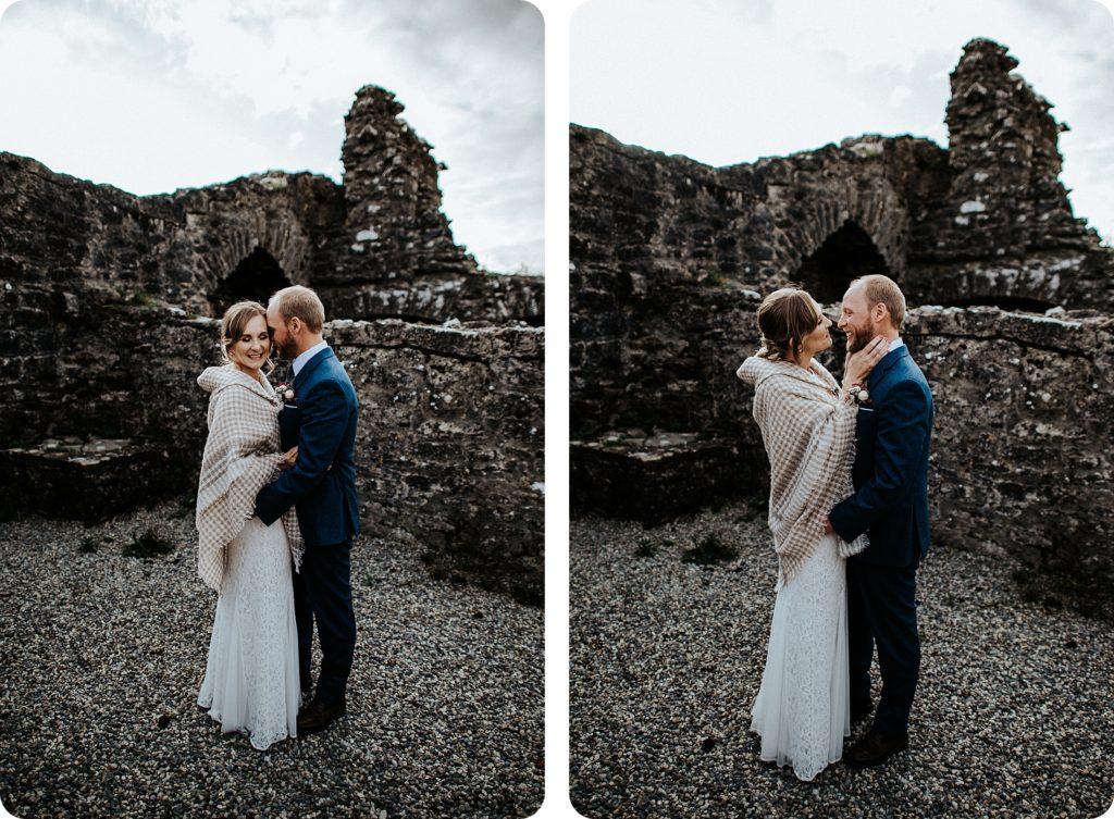 Kilronan Castle 218