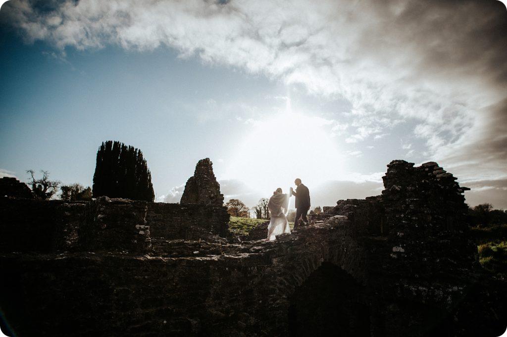Kilronan Castle 223