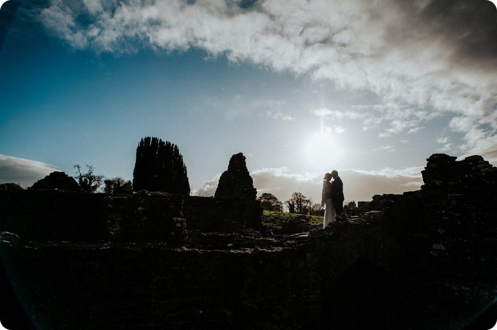 Kilronan Castle 224