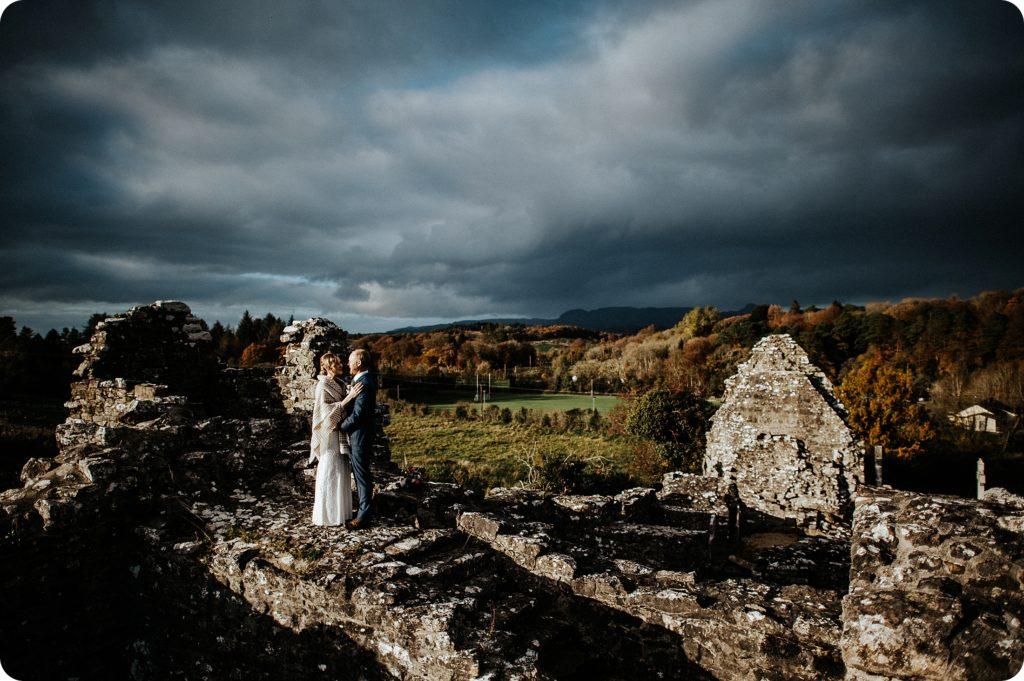 Kilronan Castle 231