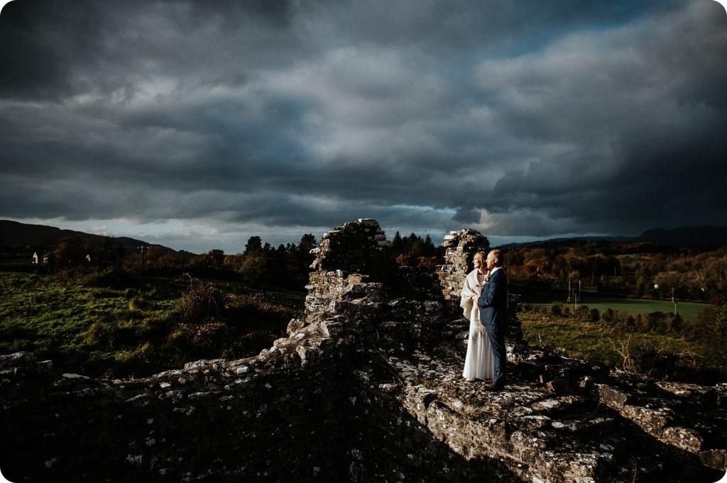 Kilronan Castle 235
