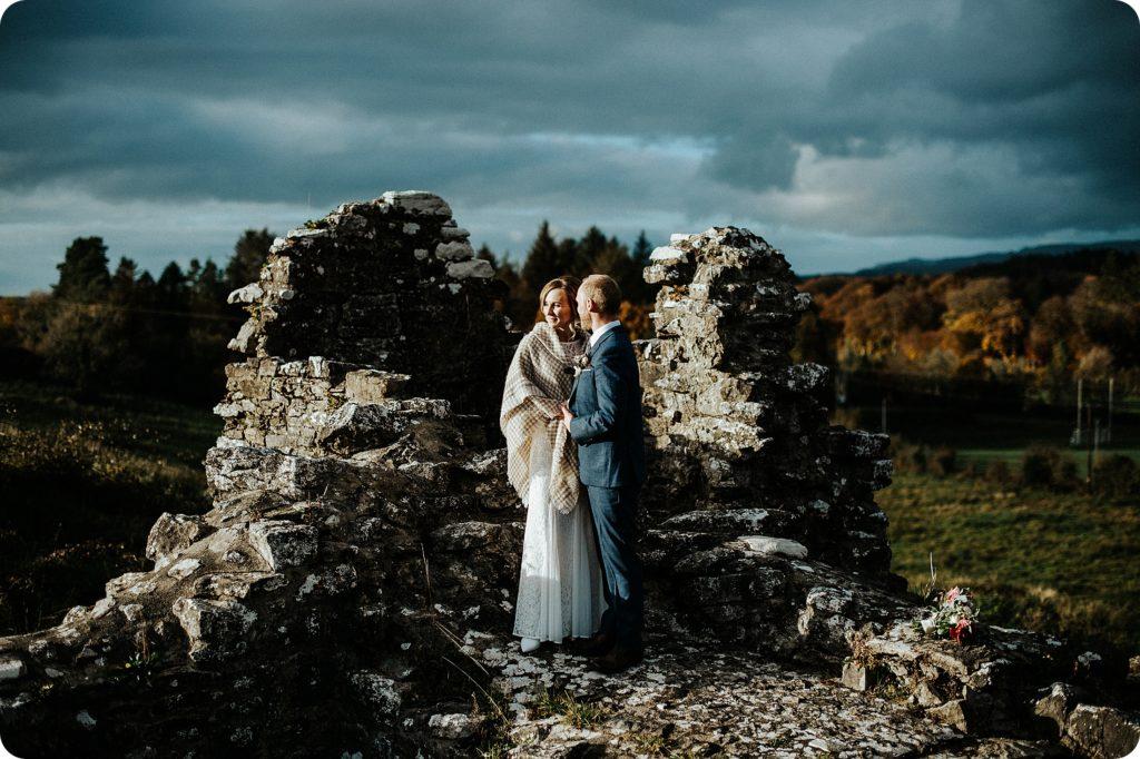Kilronan Castle 237