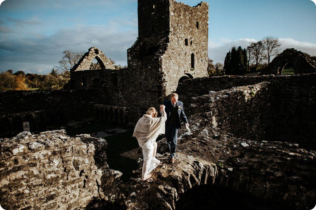 Kilronan Castle 240