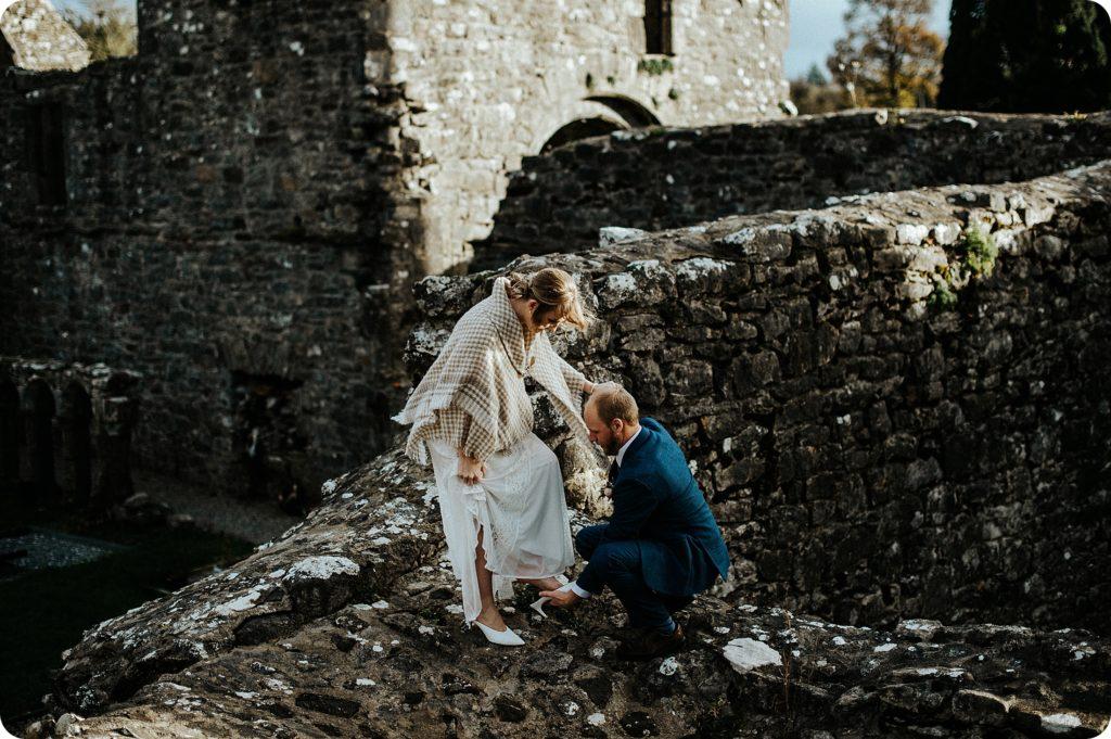 Kilronan Castle 242