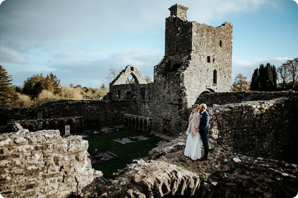 Kilronan Castle 248