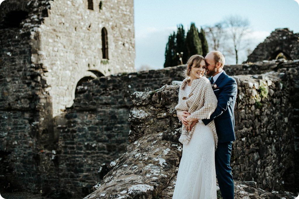 Kilronan Castle 249