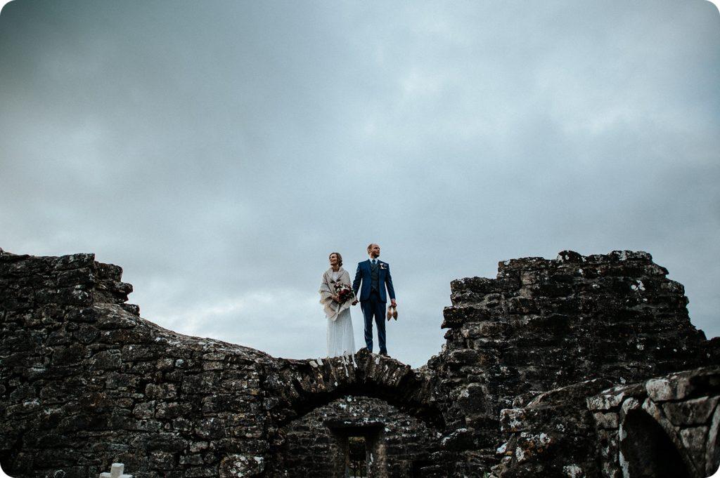 Kilronan Castle 252