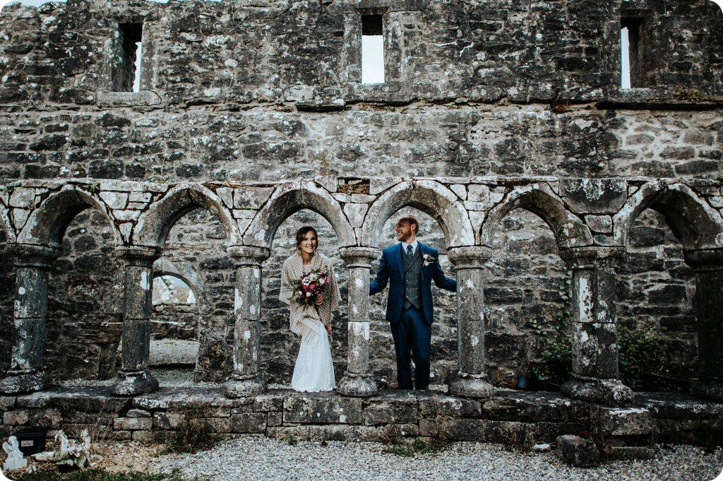 Kilronan Castle 257