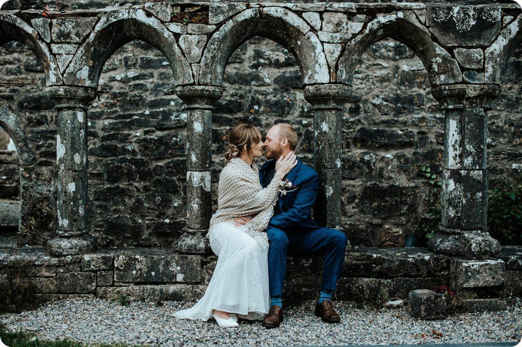Kilronan Castle 261