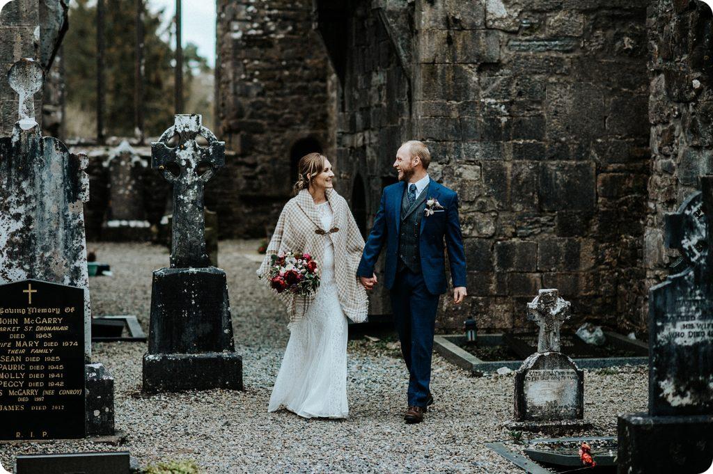 Kilronan Castle 288