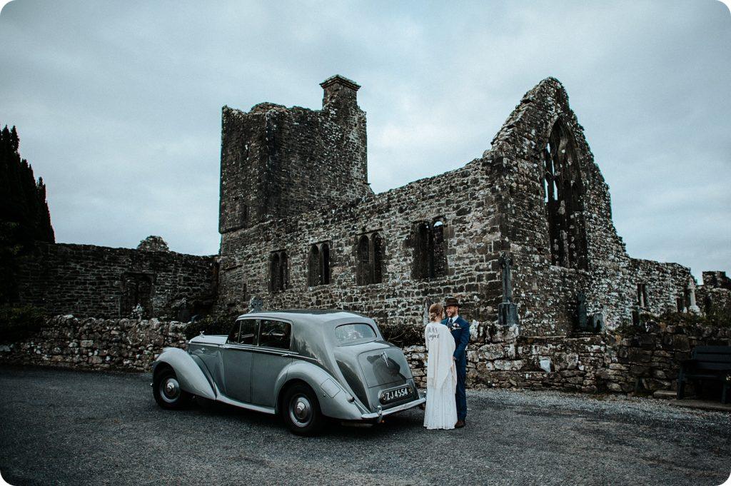 Kilronan Castle 302