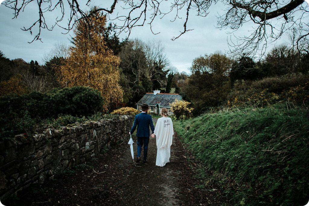 Kilronan Castle 312