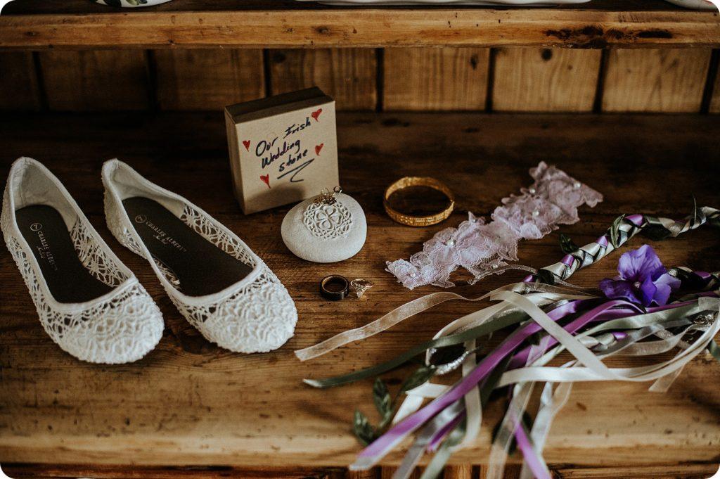 elopement cliffs of moher wedding wedding photography ireland00001