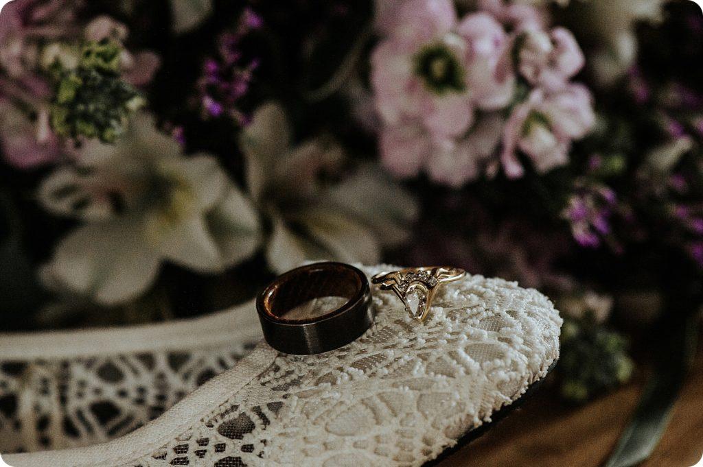 elopement cliffs of moher wedding wedding photography ireland00003