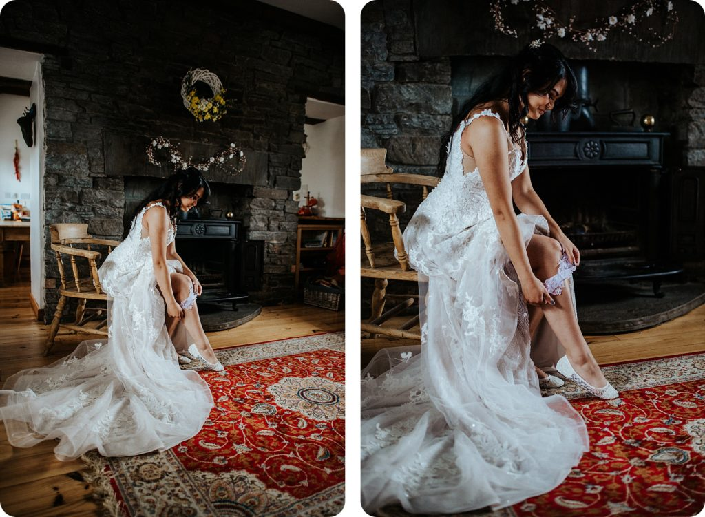 elopement cliffs of moher wedding wedding photography ireland00013